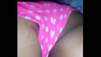 Xvideos.com 1509bc410191d4d4595fc07a7f6d5108