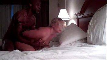 คลิปx คลิปหลุด Porn Americam Black fuck ถูกไอ้ดำเย็ดควยก็ใหญ่ยาวก็ยาวกระแทกก็แรง