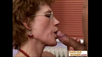 cum in her mouth porno elokuvat