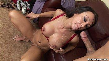 Кристина кросс порно галереи фото 452-429