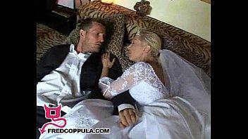 Порно брошенная невеста