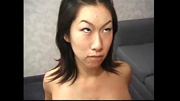 extremely young asian porn Fatal Young Underground Sex .