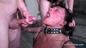 Секс госпожа услуги в красноярске