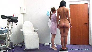 Erotic fantasies for women