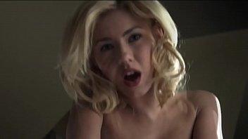 the girl next door sex scene