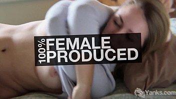 Meninpain femdom photos moviesa