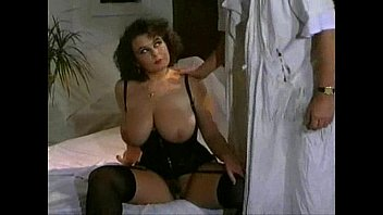 Effie buster porn sexy and