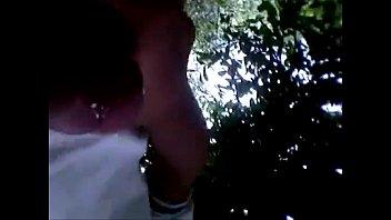 คลิปx ลองกล้องถ่ายควย ชักว่าวไปด้วย แม่เจ้าโว้ยควยเต็มจอ ว่าวจนน้ำเงี่ยนฟุ้งกระจาย เห็นแล้วเสียวสุดๆ