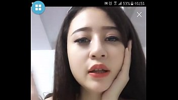 Videos De Amateur Nguyen na sieu cute bigo live - youtube 720p