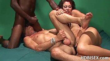 Sex positions women like