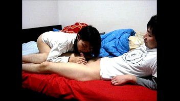 คลิปxฟรี คลิปหลุด บ้านๆ คู่รัก หนุ่มสาว วัยรุ่น เด็กจีน ถ่ายคลิป x เล่นเสียว โชว์ลีลาการเย็ด สุดเฟี้ยวฟ้าว