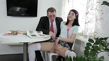 porn tricky teacher Updated daily.