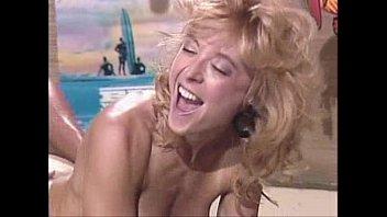 Dare bikini Barbara