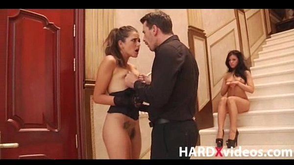 That you xvideos allie haze