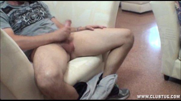 Masturbating In Front Of Three Hotties - Xvideoscom-4892