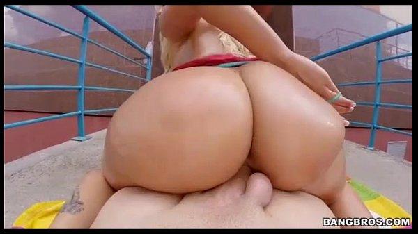 Big ass purn hub