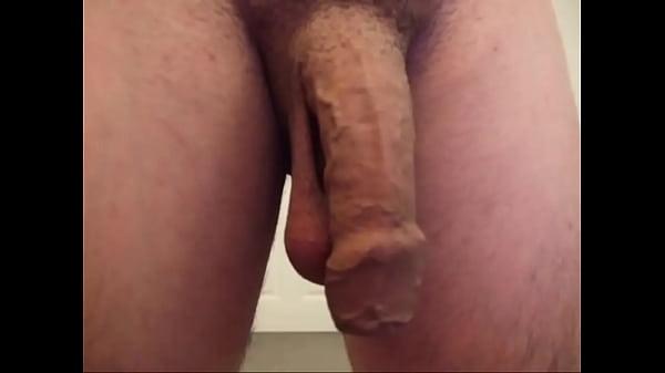 Testicle exam porn