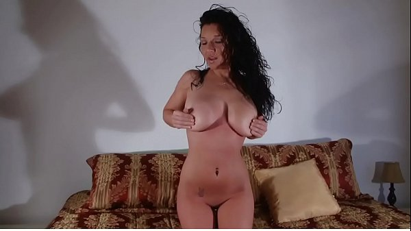 payed for sex video