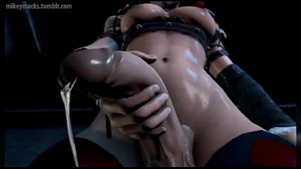 catwoman and harley quinn having sex