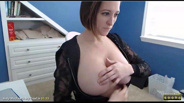 elay anal