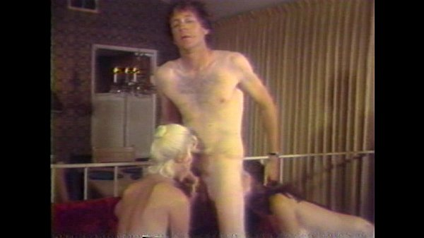 free nude pics brooke langton