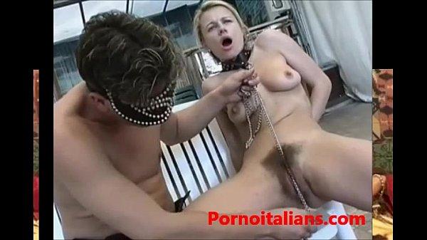 смотреть итальянское порно со смыслом
