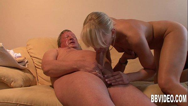 Bbvideo Porn