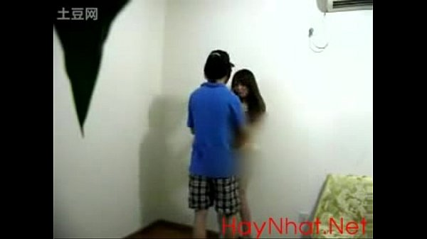 Video Xem Hinh Set Xi