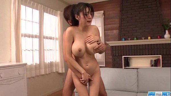 Search Free Download Miho Ichiki Clip Gp