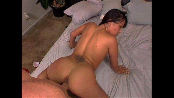Katie prices boobs