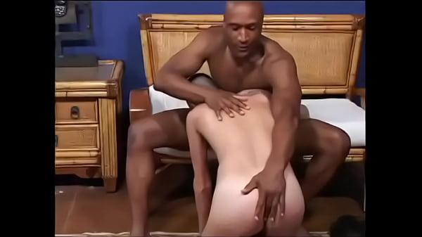 losing your virginity videos
