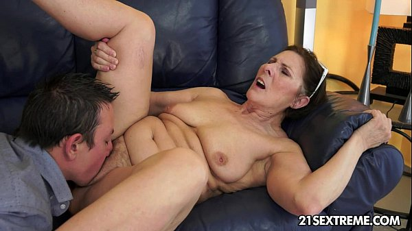 Download boy and granny gay sex 8