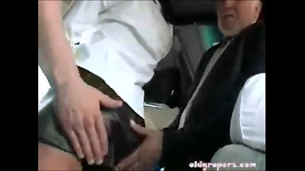 Burnette Groped On Bus And Fucked Full Version - Xvideoscom-2143