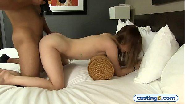 Free big titty pics xxx
