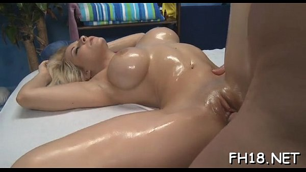 graqtis porno sex and massge