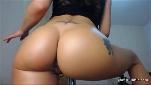 xnxx big ass latina