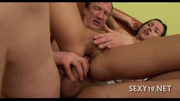 Hot Riding With Mature Teacher - Xnxxcom-5234