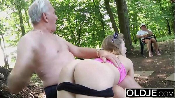 Русское порно видео и русский секс смотреть онлайн на