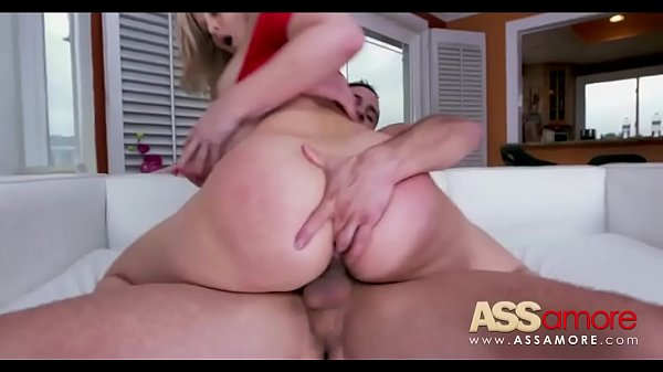 xvideos alexis texas pornográtis