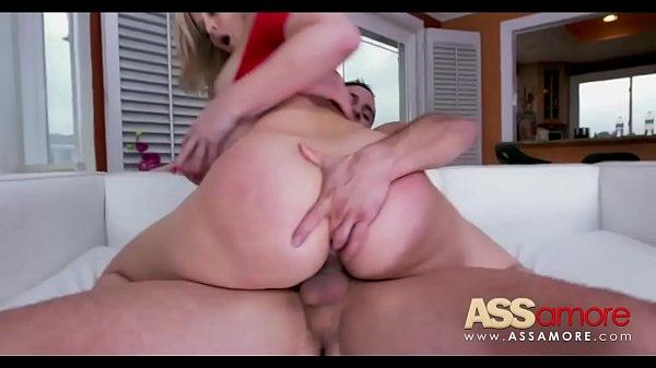 Sex good pussy fucking