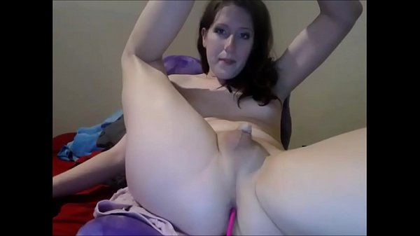 Good young tranny sex movie banks hot