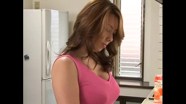 Phim Sex Của Yumi Kazama