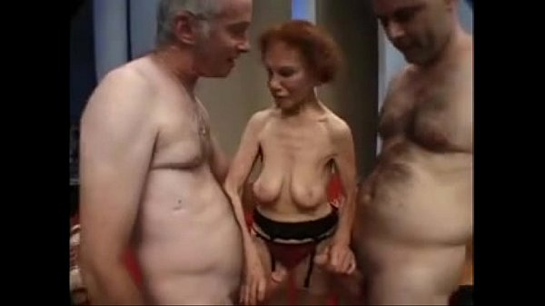 4 cocksucking stars in 4 cocksucking scenes 10