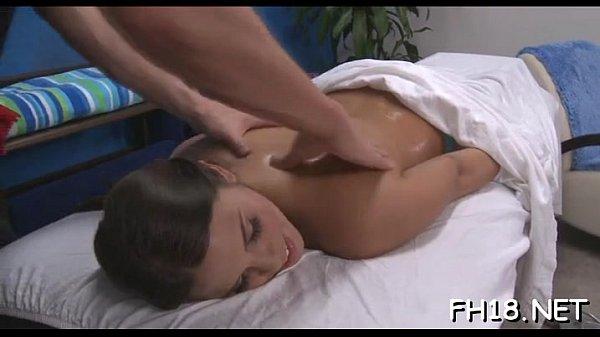 job porno massage midtsjælland