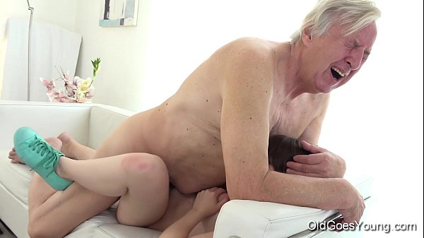 German country girl fucked in stable 5
