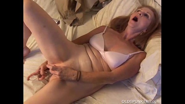 Gorgeous Mature Amateur Has An Orgasm - Xvideoscom-4986
