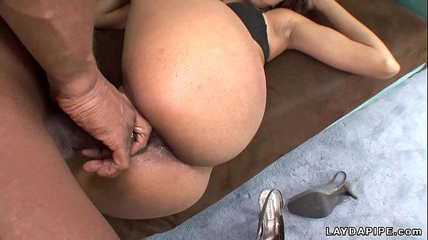 Top Porn Photos Mature brizilian ass fucking