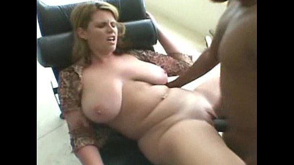 Chubby, Big Tits, Cumshot Compilation - Xnxxcom