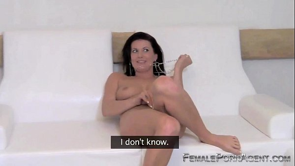 Share Wife porn audition
