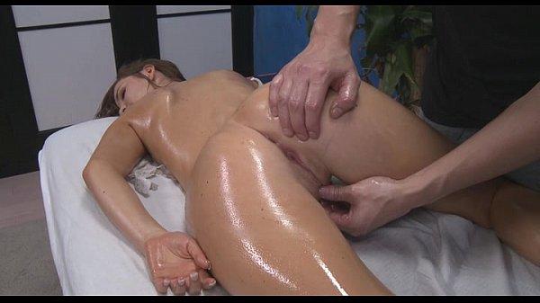 amature massage videos